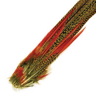 Superfly Pheasant Complete Tail