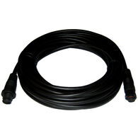 Raymarine Handset Extension Cable for Ray60 & Ray70 VHF Radios