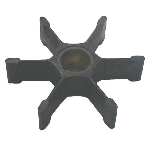 Sierra Impeller For OMC Engine, Sierra Part #18-3086