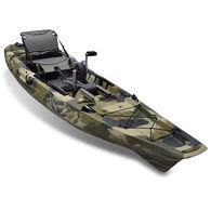 Feel Free Pedal Angler Kayak