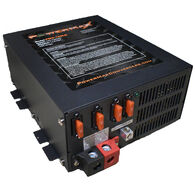 Converter / Charger - 100A