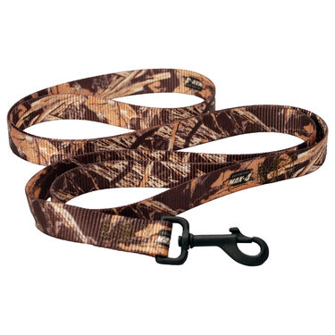 "Scott Pet Authentic RealTree Lead, 1"" x 48"""
