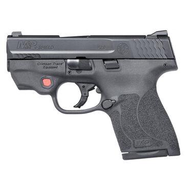 Smith & Wesson M&P9 Shield M2.0 Handgun Package