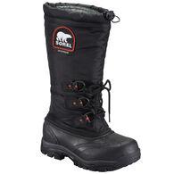 Sorel Women's Snowlion XT Waterproof Winter Boot