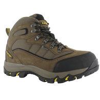 b8599206e2f Men's Footwear & Boots | Gander Outdoors