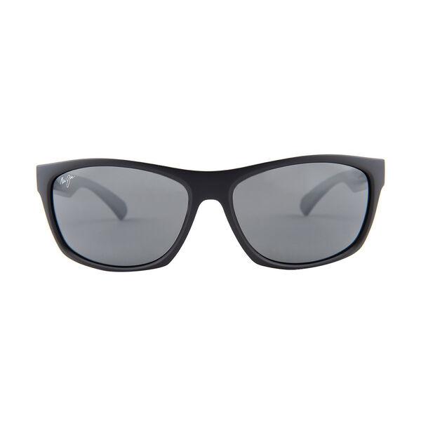 Maui Kim Tumbleland Sunglasses