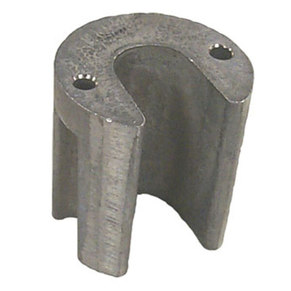 Sierra Magnesium Anode For Mercury Marine Engine, Sierra Part #18-6089
