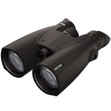 Steiner 15X56 Hx Binoculars