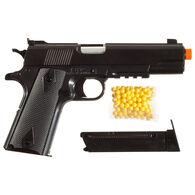 Soft Air SIG Sauer GSR 1911 Airsoft Pistol