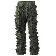 Nomad Men's Leafy Pant