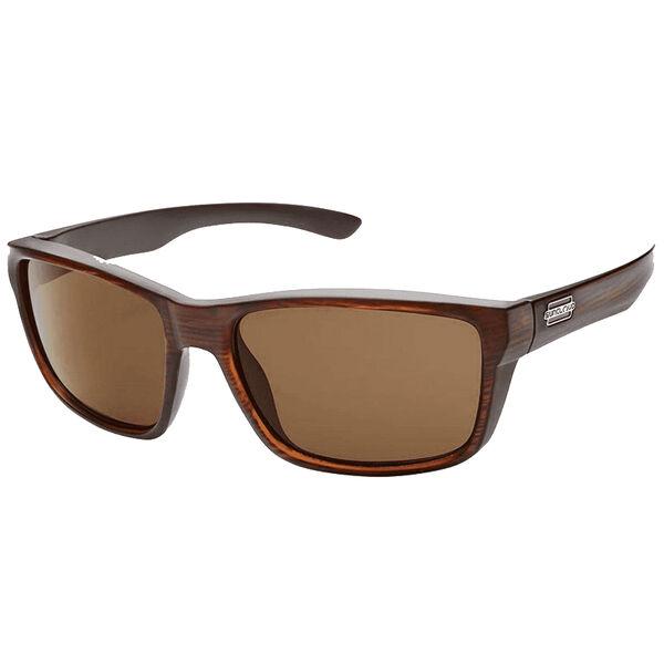Suncloud Mayor Sunglasses