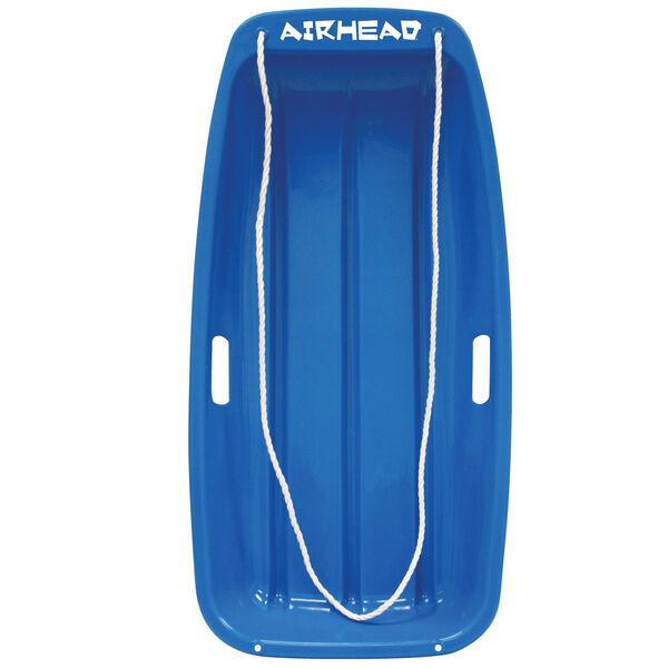 Airhead Plastic Sled