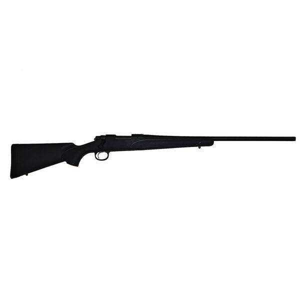 Used Remington 700 ADL Rifle with Range Bag, .308 Win