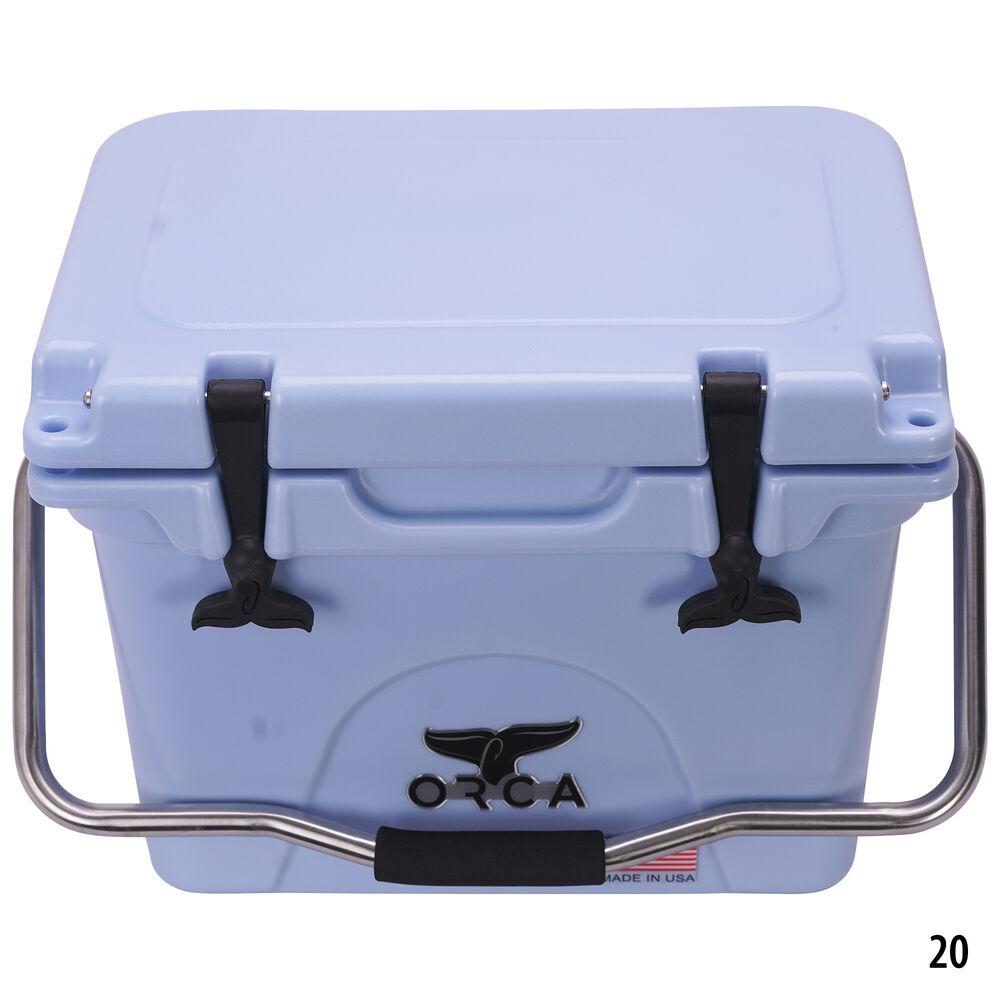 ORCA Classic Cooler