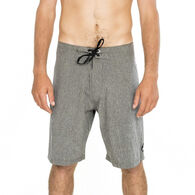 Body Glove Men's Vapor Zupperino Boardshorts
