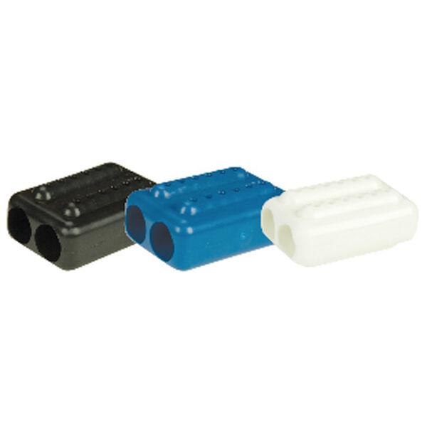 """EZ Splice 1/2"""" Custom Line Fastener For 3/8"""" - 1/2"""" Lines, 2-Pack"""