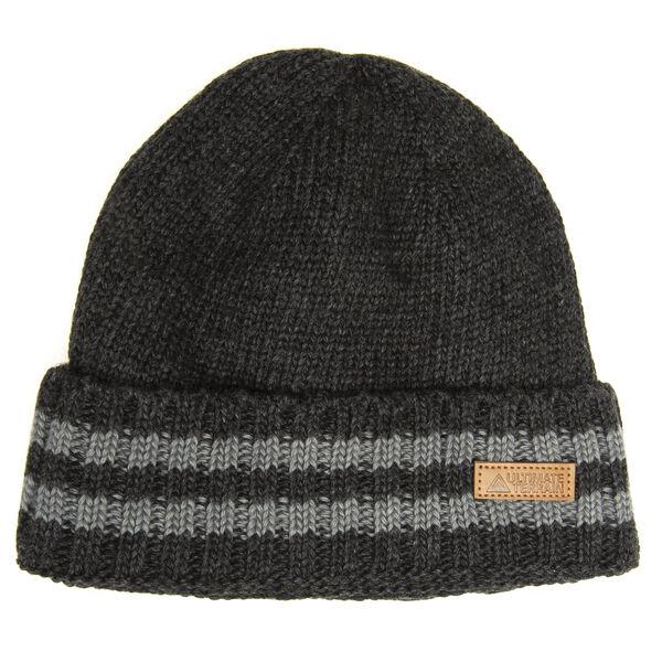 Ultimate Terrain Men's The Cooper Hat