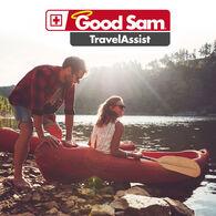 Good Sam TravelAssist