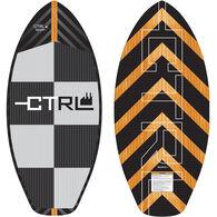 CTRL Breaker Wakesurfer
