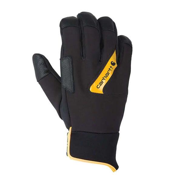 Carhartt Sledge Hammer Glove