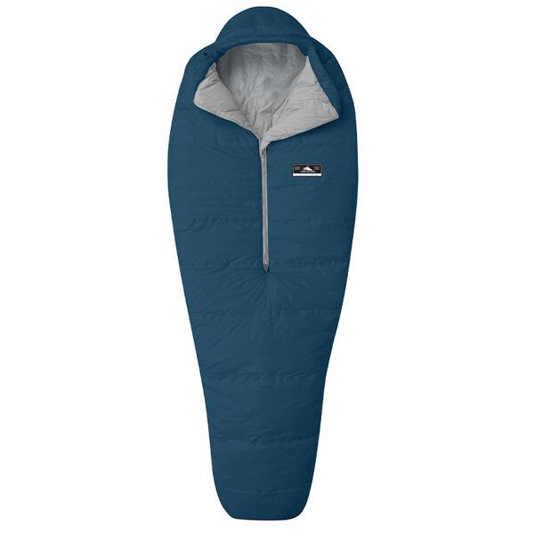 High Sierra 15° Mummy Sleeping Bag