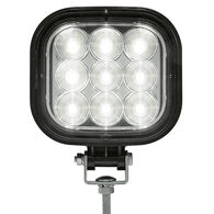 Optronics Opti-Brite 9-LED Work Light