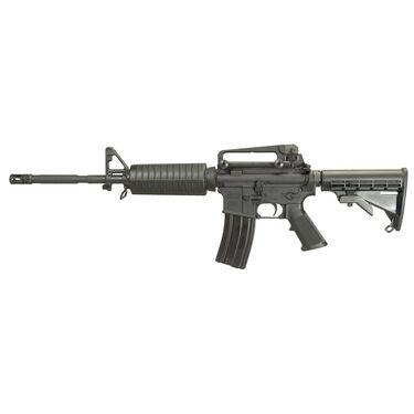 Windham Weaponry MPC Centerfire Rifle