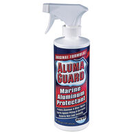 Rupp Aluma Guard Aluminum Protectant 16 oz.