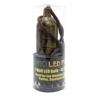 Camo LED Pull Cord Light