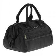 Drago Gear Ammo & Tool Bag