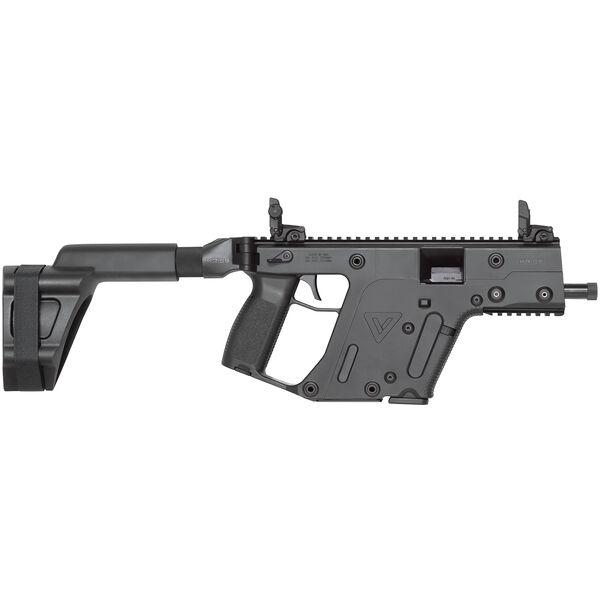 KRISS Vector SDP-SB Gen II Handgun