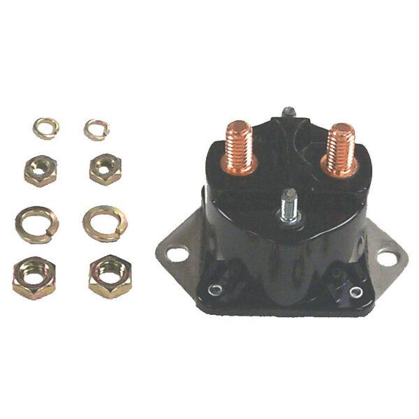 Sierra Solenoid For Mercury Marine Engine, Sierra Part #18-5815