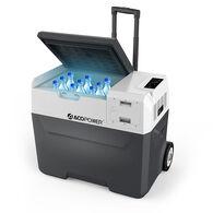 ACOPOWER X40A Solar Fridge/Freezer/Cooler
