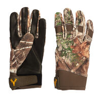 Hot Shot Men's Trooper DuraSpan Tactical Glove