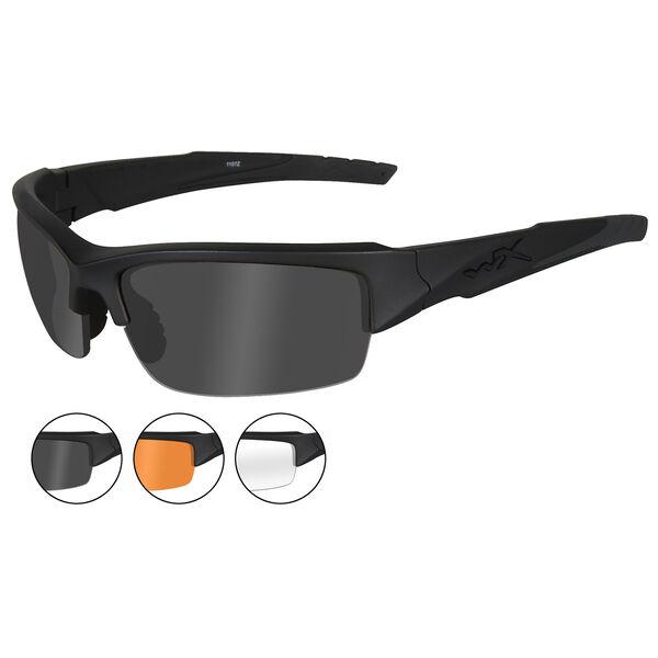 Wiley X Valor Sunglasses