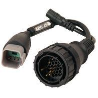 Sierra STATS BRP Diagnostics Cable, Sierra Part #18-ADC404
