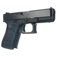 Talon Grip Wrap Rubber Grips, Glock 19 Gen 5