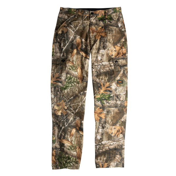 Walls Men's Hunting 6-Pocket Cargo Pant