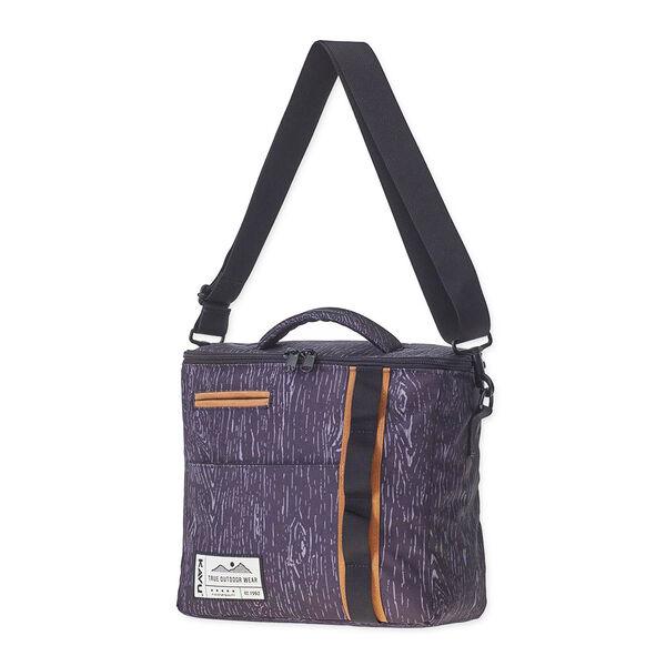 KAVU Women's Snack Sack Insulated Bag