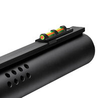 TruGlo True•Bead Universal Dual Color Shotgun Sight