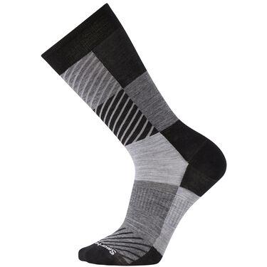 SmartWool Men's Gunnar Crew Sock