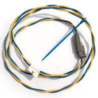 Bennett Bolt Actuator Wire Harness Extension