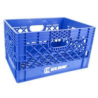 Clam Magnum Crate