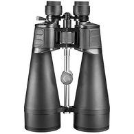 Barska 20-140x80mm Gladiator Zoom Binocular