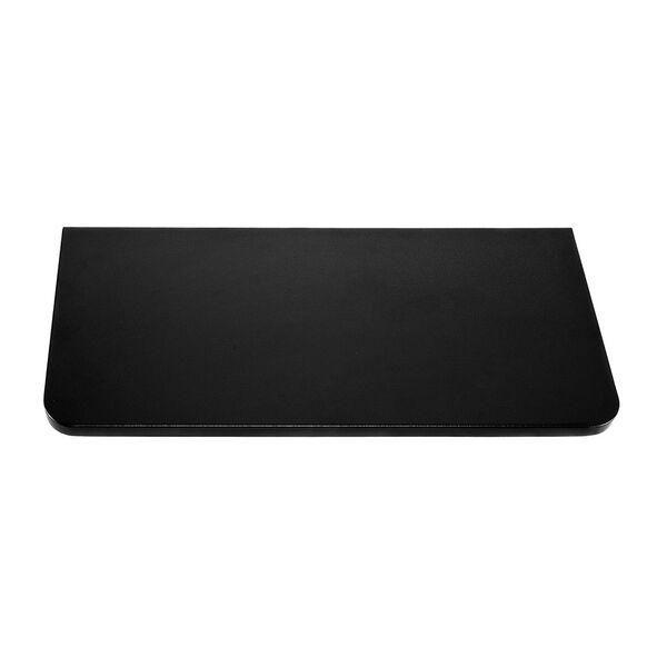 Front Folding Shelf, 22 Series Traeger Grill