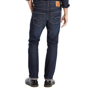 Levi's Men's 501 Original Stretch-Fit Jean