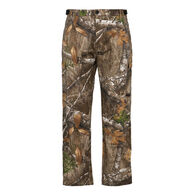 ScentBlocker Men's Fused Cotton Pant
