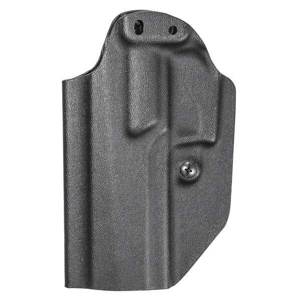 Mission First Tactical OWB Holster, SIG Sauer P320 Full-Size