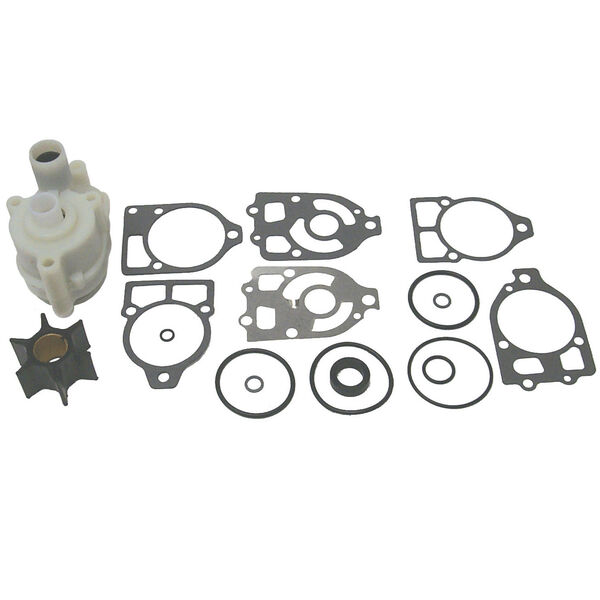 Sierra Water Pump Kit For Mercury Marine Engine, Sierra Part #18-3316