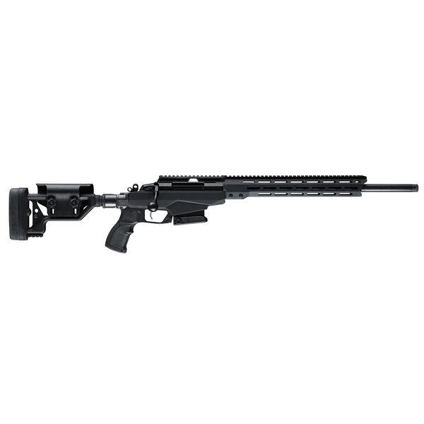 Tikka T3x TAC A1 Centerfire Rifle